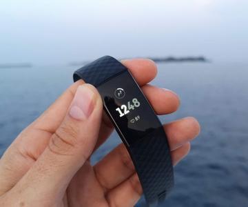 Cómo cambiar la hora en su Fitbit