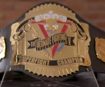 Cómo ver UFC en ESPN+ - transmisión en vivo en línea y desde cualquier lugar