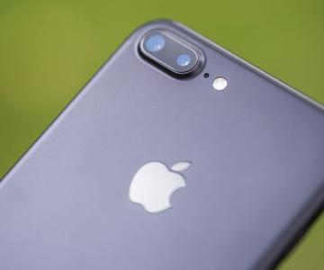 10 consejos y trucos para la cámara del iPhone directamente de los expertos de Apple