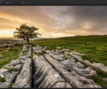 10 habilidades de edición de Photoshop que todo fotógrafo debe saber