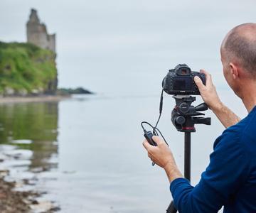 10 razones por las que tus fotos no son nítidas (y cómo corregirlas)