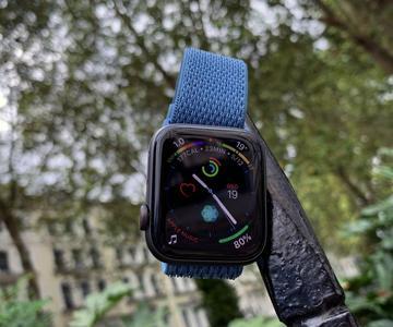 15 mejores consejos y trucos para Apple Watch 4 y watchOS 5