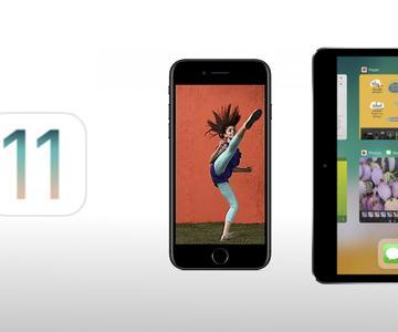 20 consejos y trucos de iOS 11 que necesitas saber para dominar tu iPhone o iPad