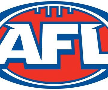 2019 AFL Premiership: cómo ver cada partido de Footy en vivo desde cualquier lugar