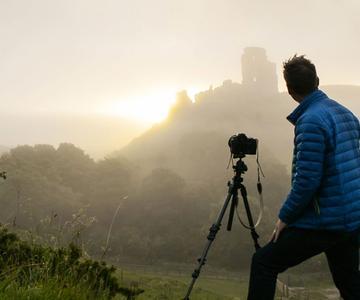 22 Problemas fotográficos comunes (y cómo solucionarlos)
