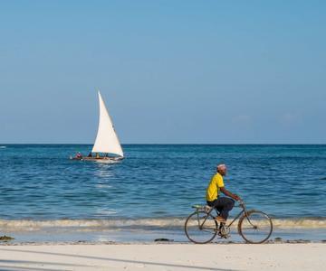 33 consejos de fotografía de viajes que no debes dejar en casa sin