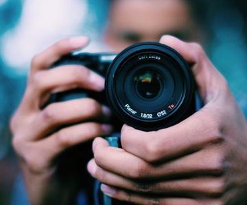 41 consejos y trucos para mejorar tu fotografía
