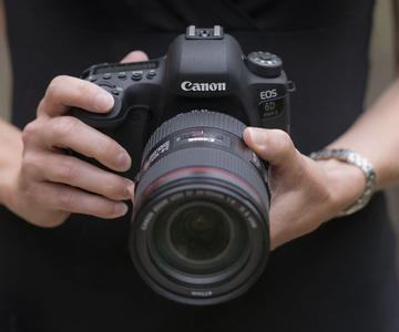 49 consejos y trucos esenciales de Canon DSLR que necesita saber