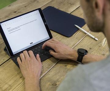 50 consejos y trucos muy útiles para el iPad
