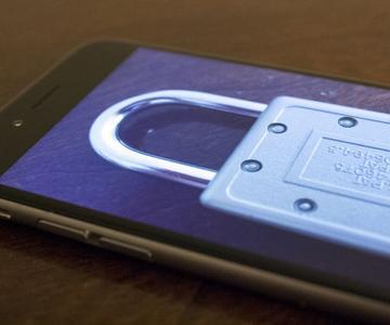 6 maneras de hacer su teléfono más seguro