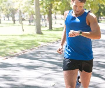 7 consejos para sacar el máximo provecho de su rastreador de fitness
