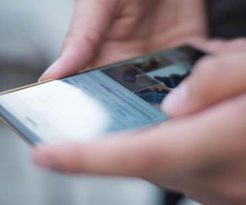 7 consejos para sobrealimentar el rendimiento de tu antiguo smartphone