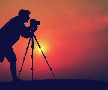 77 consejos y trucos para fotografiar cualquier cosa