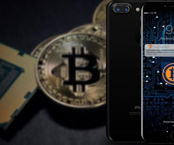 Bitcoin billetera vs billetera de papel