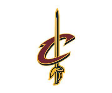 Cleveland Cavaliers en vivo: cómo ver todos los partidos de la NBA de Cavs en línea desde cualquier lugar