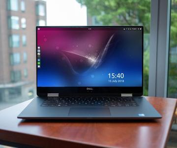 Cómo acelerar Ubuntu 18.04
