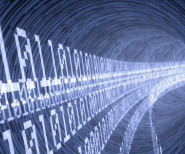 Cómo acelerar una VPN