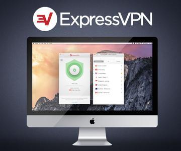 Cómo añadir la extensión ExpressVPN a Chrome