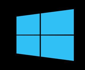 Cómo apagar el keylogger de Windows 10 habilitado por defecto