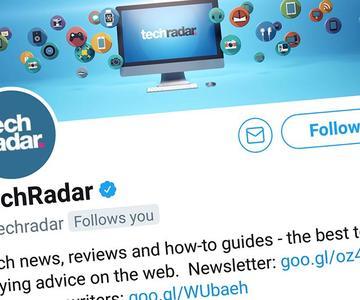 Cómo asegurar tu cuenta de Twitter después de la fuga de la contraseña