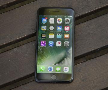 Cómo asegurarte de que tus aplicaciones seguirán funcionando con iOS 11
