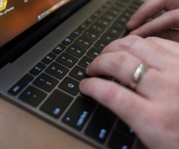 Cómo cambiar la contraseña de root en macOS High Sierra