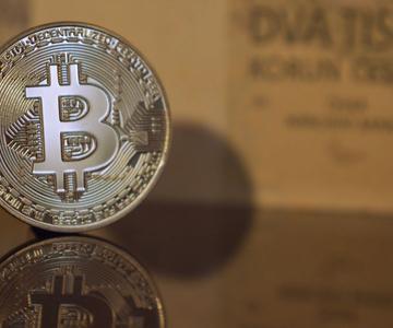 Cómo comprar Bitcoin de forma anónima (bueno casi)