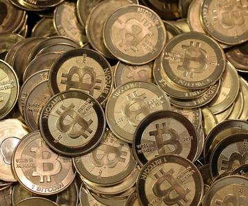 Cómo comprar Bitcoins con Bitstamp