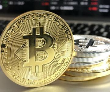 Cómo comprar con seguridad bitcoin y cryptocurrencies