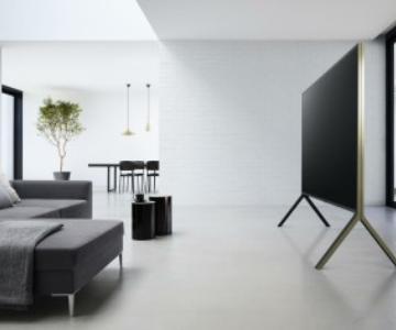 Cómo comprar un televisor: todo lo que necesita saber para obtener el televisor adecuado para usted