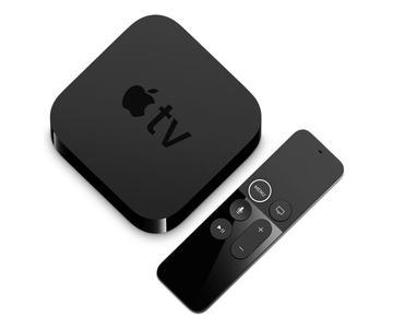 Cómo configurar Kodi para el Apple TV