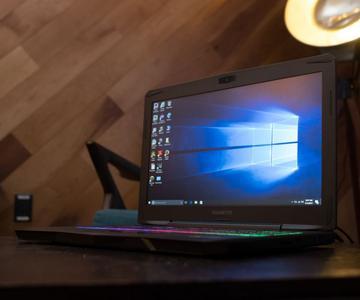 Cómo configurar tu nuevo portátil para juegos