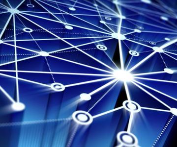 Cómo configurar un servidor proxy