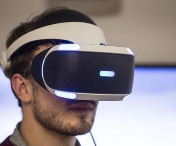Cómo configurar una PlayStation VR: sigue estos pasos para saltar a PSVVR