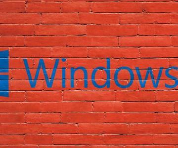 Cómo configurar Windows 10 para proteger su privacidad