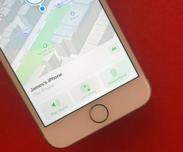 Cómo configurar y utilizar Find My iPhone para localizar tu iPhone, iPad perdido y mucho más