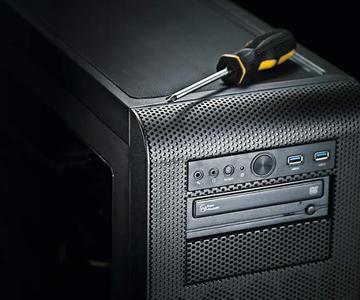 Cómo construir un PC preparado para la RV por menos de 700 dólares