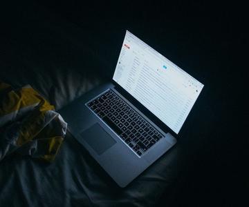 Cómo crear un correo electrónico anónimo en 3 pasos