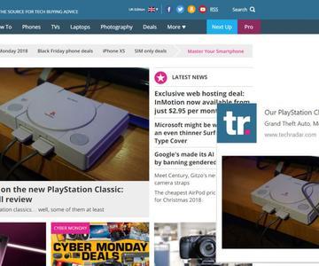 Cómo desactivar las notificaciones web para Windows, MacOS y Android