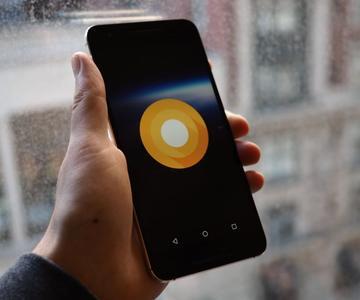 Cómo descargar Android 8 Oreo ahora mismo