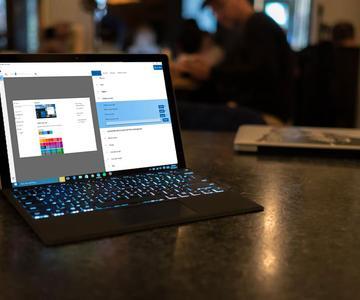 Cómo descargar e instalar la actualización de Windows 10 Fall Creators Update ahora mismo