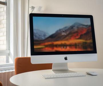 Cómo descargar Kodi para Mac