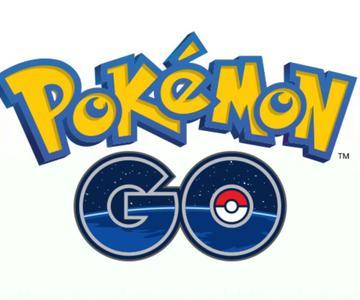 Cómo descargar y jugar a Pokemon Go ahora mismo