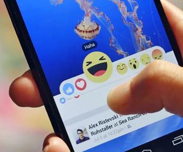 Cómo desconectar tu cuenta de Facebook de aplicaciones de terceros