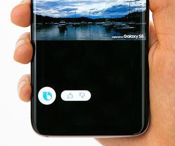 Cómo deshabilitar Bixby en tu teléfono Samsung Galaxy