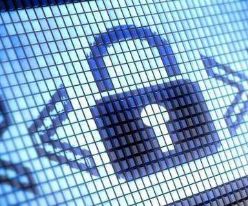 Cómo desinstalar una VPN de la manera correcta
