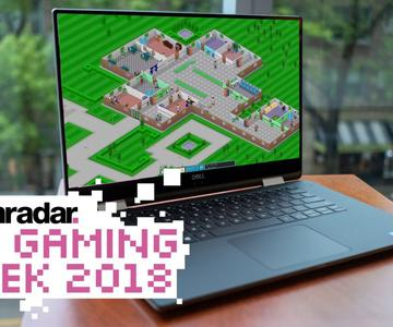 Cómo ejecutar los juegos de PC antiguos en Windows 10