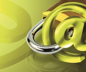 Cómo enviar mensajes de correo electrónico seguros con Bitmessage