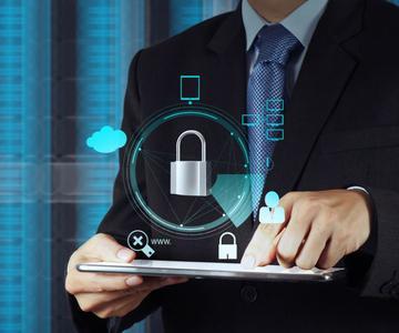 Cómo evaluar y mejorar la seguridad de su sitio web
