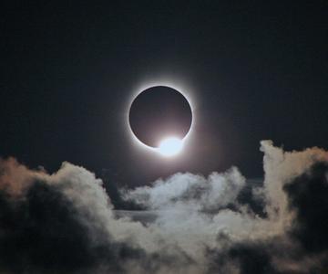 Cómo fotografiar y filmar el eclipse solar total de Estados Unidos el 21 de agosto